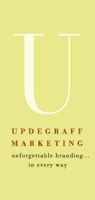 Updegraff Marketing